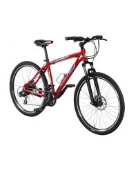 Duranta Mountain Bike Inova Alloy