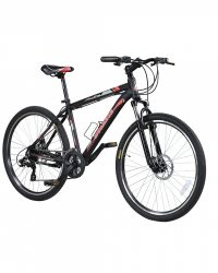 Duranta Mountain Bike Prime Alloy
