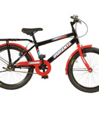 "Duranta Energy Gents Bicycle 20"" 804153"
