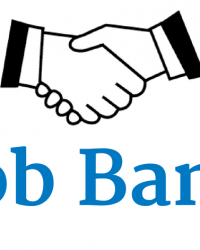 Private Bank Job Solution